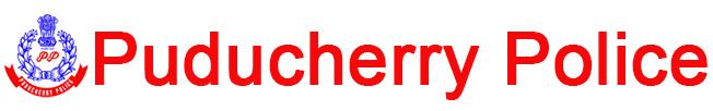 Puducherry Police - Welfare