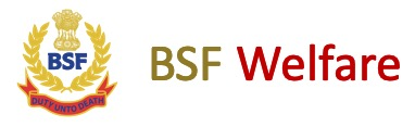 BSF PrepMantra