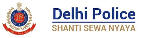 Delhi Police Welfare