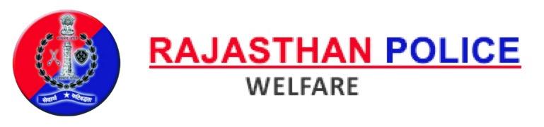 Rajasthan Police Welfare